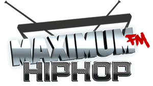 maximumfmhiphop2